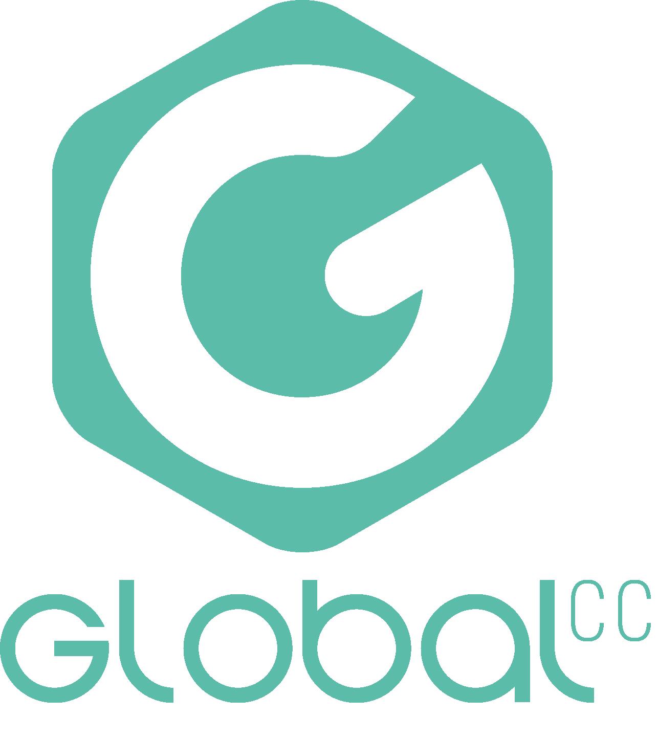 Global CC